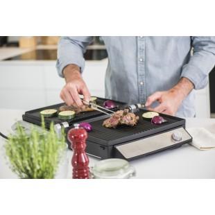 NIEUW van FRITEL – GrillTastic®, de ultieme grill belevenis !